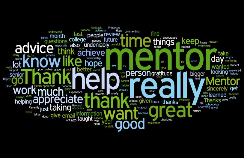 Donate - Association of Leaders in Volunteer Engagement